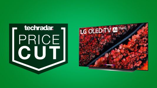 These LG OLED TV deals just got even cheaper: high-end displays for far less