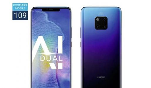 Huawei Mate 20 Pro vs P20 Pro: Which has better cameras?