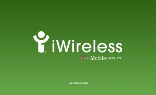 T-Mobile shares more details on its plans for converting iWireless network