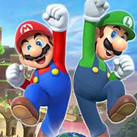 Universal delays opening of Super Nintendo World again due to COVID-19