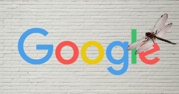Google reportedly shuts down its Chinese censored search project