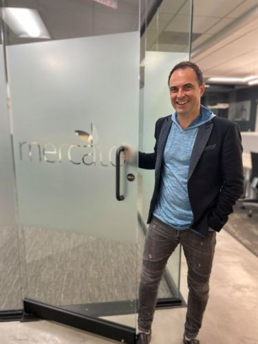 Mercato raises $26M Series A to help smaller grocers compete online