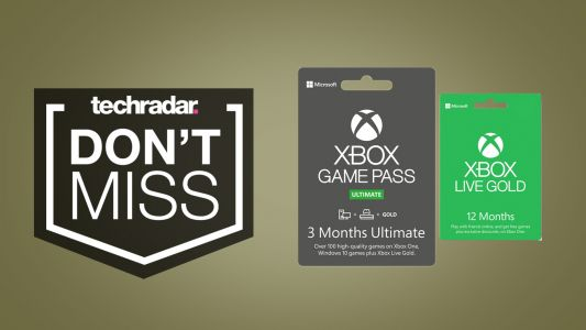 Cheap Game Pass Ultimate deals can save you up to 63% this week