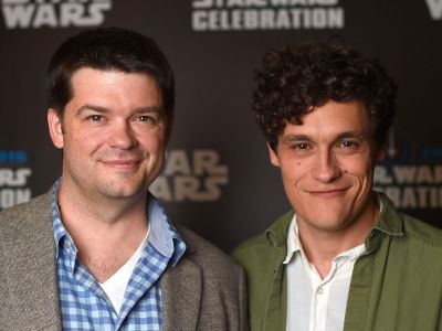 The fired Han Solo directors believed they were hired to 'make a comedy'