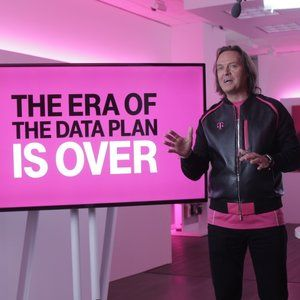 T-Mobile covering more Verizon switchers with $650