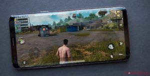 PUBG Mobile gets 28-player 'Arcade' mode in new update