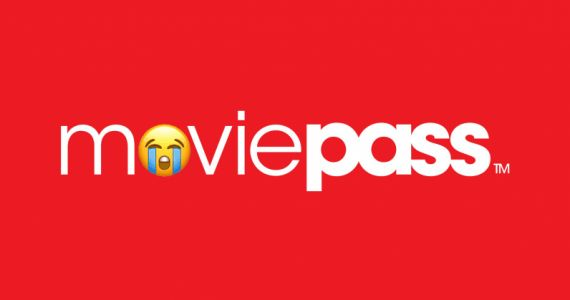 MoviePass to launch 'high demand' pricing starting next month