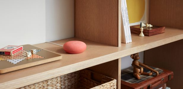 Google Home's multi-room audio now works with Bluetooth speakers