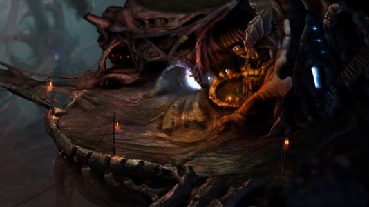 InXile Entertainment Switches Its Tune And Is Now Exploring Options On The Switch