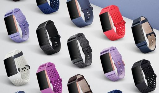 The Fitbit Charge 3's most interesting feature is its most controversial