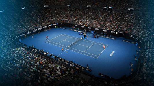 Australian Open 2019 live stream: how to watch the tennis online from anywhere