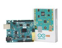 Intel takes a step back from maker boards and kills Arduino 101