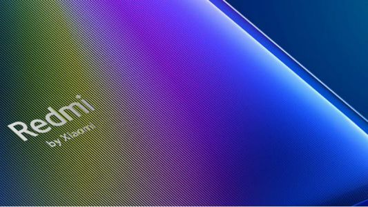 Redmi Y3 spotted on Geekbench with 3GB RAM, SD625