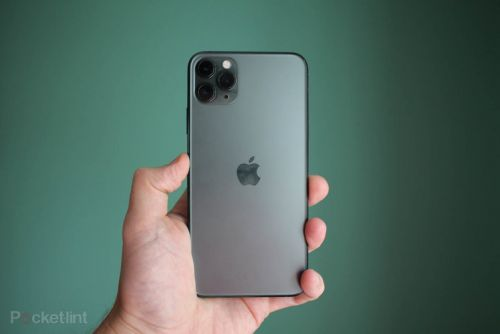 How to turn off Apple's location-tracking U1 chip in iPhone 11 and iPhone 12 models