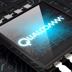 Qualcomm: we sought iPhone modem exclusivity since Apple wanted $1 billion 'incentive' payment to switch