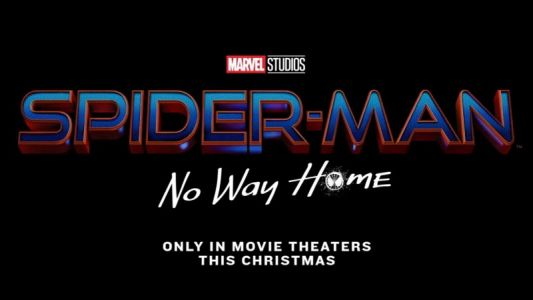 Spider-Man: No Way Home Swings To Theaters This Christmas