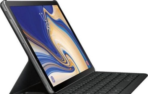 Samsung Galaxy Tab S4 Specs List Fully Disclosed