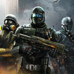 16 Best FPS/TPS games for Android, iPhone and iPad