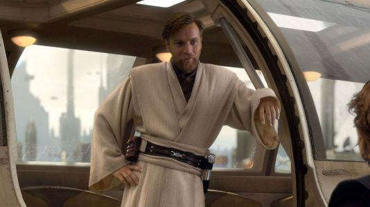 The Disney Plus Obi-Wan TV show has been hit by filming delays