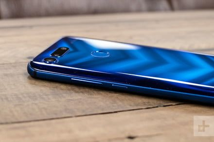 The best Honor View 20 cases to keep your midrange beauty intact