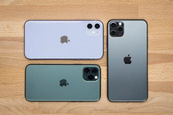 Rare sale viciously slashes the prices of Apple's iPhone 11, 11 Pro, and 11 Pro Max