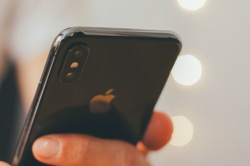 IOS 13's Must-Try Features: Low Data Mode, Optimized Battery Charging, And More