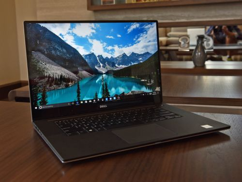 Best Laptop for Pros in 2018