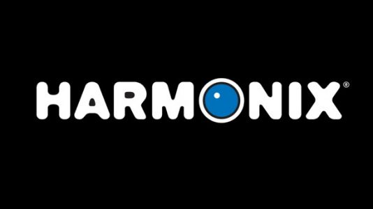 Layoffs At Harmonix Following Release Of Dropmix