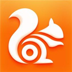 UC Browser 12 for Android brings some interesting new feature. See changes inside