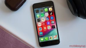 Best Buy possibly leaks iPhone SE Plus ahead of Apple event
