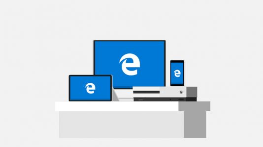 Here's yet another reason to ditch Internet Explorer 11