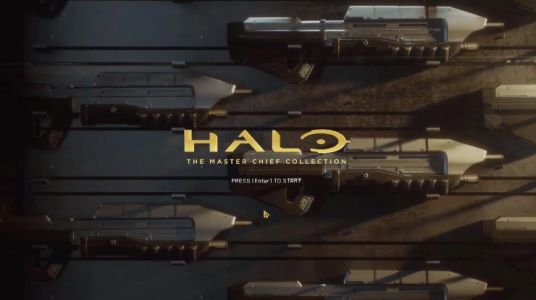See Halo MCC's Big New Season 2 Changes And More In Developer Video
