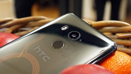 HTC U12 Plus specs and price accidentally confirmed