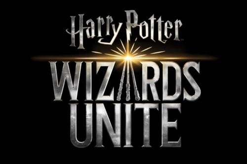 Harry Potter: Wizards Unite is now available in the U.S. and U.K