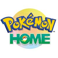 Pokemon Home keeps cross-platform cloud storage in the mix with free, paid tiers