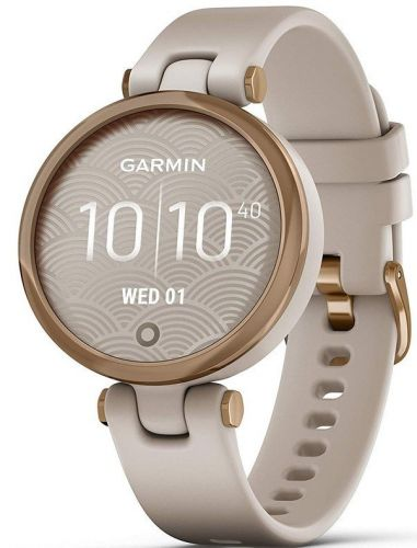 Should you buy the Garmin Lily Classic or Sport?