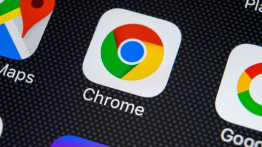 Chrome could soon inherit one of the best tools from Google Reader