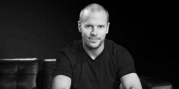Hack your productivity with this $10 Tim Ferriss led course