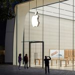 Analyst sees 600 Apple Stores open worldwide by 2023