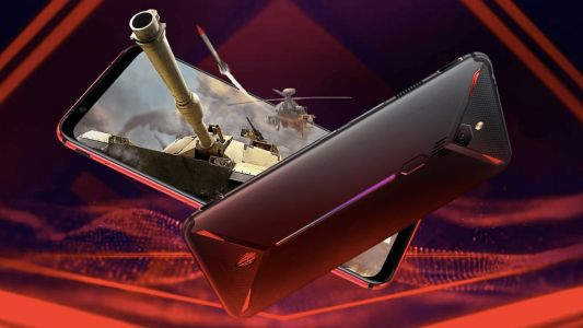 Nubia Red Magic 3 debuts in India, starting at Rs 35,999
