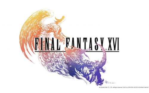 Final Fantasy XVI Seems Nothing Like FFXV, But That's a Good Thing