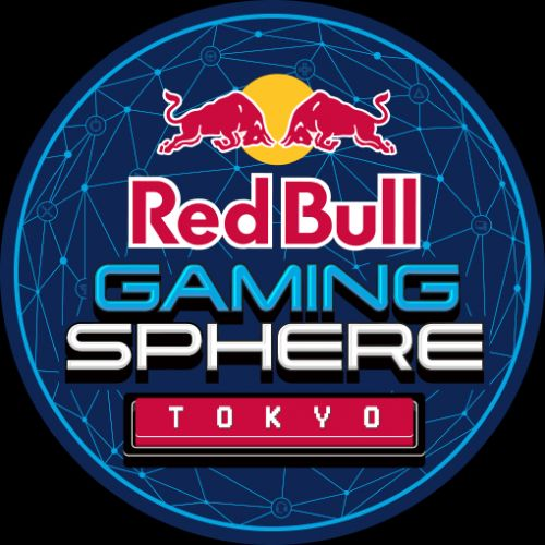 Fighting Tuesday 37 streaming live tonight from Red Bull Gaming Sphere Tokyo, featuring SoulCalibur VI, Tekken 7, & Dragon Ball FighterZ