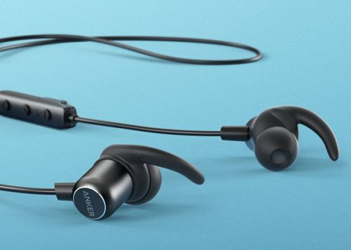 Our favorite Anker Bluetooth earbuds are down to just $21 today