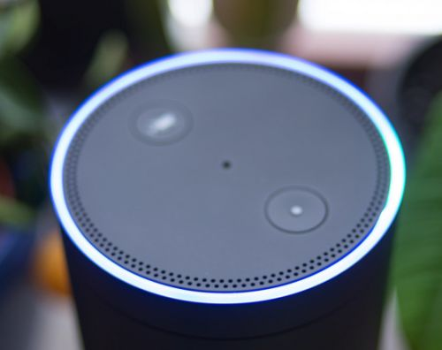 Alexa and Cortana can now be summoned on rival devices, in case that excites you