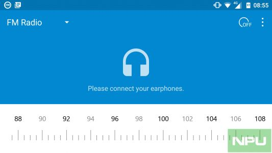 Best free FM Radio apps for Nokia 8 if you miss the native app