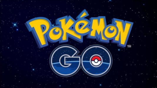 Niantic poursuit en justice des hackers de Pokémon Go et Harry Potter:  Wizards Unit