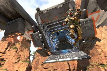 Apex Legends: beginner's guide to becoming a champion