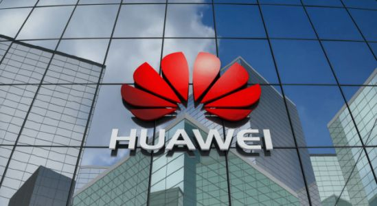 Huawei to improve the self-sufficiency rate of its Kirin chip