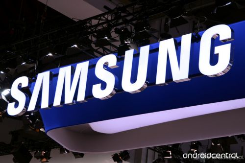 Samsung announces a push for renewable energy
