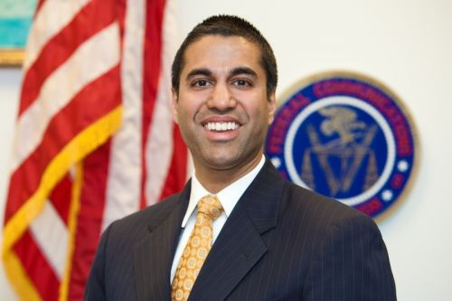 FCC unveils plans to roll back net neutrality rules